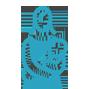 kraamzorg-icon