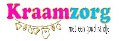 kraamzorg-met-een-gouden-randje-logo-web-1