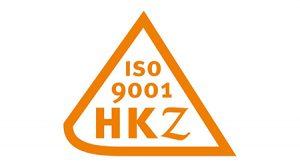 HKZ copy